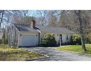 271 Ames Way Centerville MA, 02632