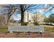 200 Cove Way Quincy MA, 02169