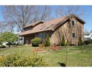 157 Mohican Rd Somerset MA, 02726