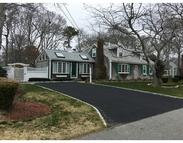11 Whittier Rd. East Falmouth MA, 02536