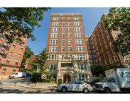 1450-1454 Beacon St Brookline MA, 02446