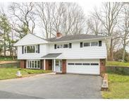 37 Brook St Somerset MA, 02726