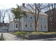 59 Spear St Quincy MA, 02169