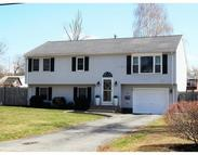 45 Litchfield St Brockton MA, 02302