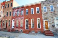 3227 Odonnell St Baltimore MD, 21224