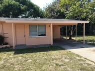 2524 Royal Palm Ave Fort Myers FL, 33901