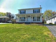 2809 Harvest Lane Bowling Green KY, 42104