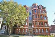 4755-57 S St Lawrence Ave C3 Chicago IL, 60615
