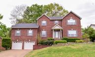 432 Chickasaw Trail Goodlettsville TN, 37072