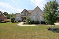 3006 Windsong Trail Greenbrier TN, 37073