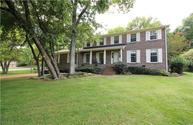 6101 Foxland Dr Brentwood TN, 37027