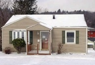 558 Edward St Johnstown PA, 15905