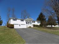 45 Page Brook Road Whitney Point NY, 13862