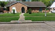 5419 Golf Dr Houston TX, 77091