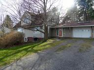 116 Valley View Road Ithaca NY, 14850