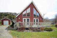 6538 Maples Road Ellicottville NY, 14731