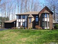 20 Great Garland Rise Fairport NY, 14450