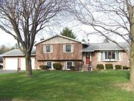 48 Greensview Dr. Horseheads NY, 14845