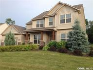 3434 Long Shadow Dr Lysander NY, 13027