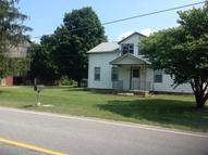 5170 County Route 125 Campbell NY, 14821