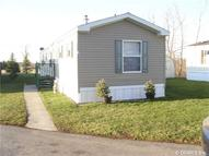 82 Bloomfield Mobile Home Park N Bloomfield NY, 14469