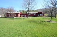 6112 South State Route 415 S Savona NY, 14879