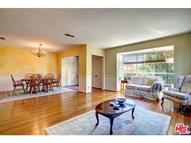 6381 W 80th Pl Los Angeles CA, 90045