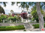 935 Hilts Ave Los Angeles CA, 90024