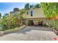 1523 N Doheny 5/8 Dr Los Angeles CA, 90069