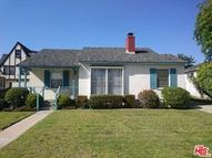 6523 W 87th Pl Los Angeles CA, 90045