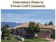 6141 Turnberry Dr Banning CA, 92220