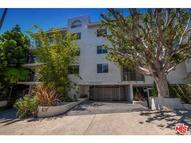 1129 Larrabee St West Hollywood CA, 90069