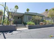 617 Cameo Dr Palm Springs CA, 92264