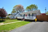 12 Orville Rd Essex MD, 21221