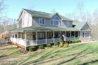 102 Conifer Ct Harpers Ferry WV, 25425