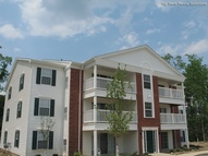 Aspen Lake Apartments Brunswick OH, 44212