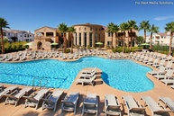 Horizon Ridge Park Apartments Henderson NV, 89052