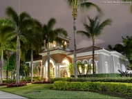 Gables Montecito Apartments Palm Beach Gardens FL, 33418
