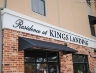 Kings Landing Apartments Saint Louis MO, 63141