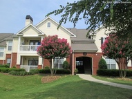 Brookstone Apartments Rock Hill SC, 29732