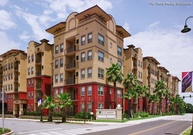 Lofts at Uptown Altamonte Apartments Altamonte Springs FL, 32701