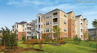 Riverside Station Apartments Woodbridge VA, 22191