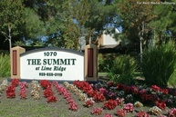 Summit at Lime Ridge, The Apartments Concord CA, 94518