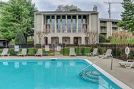 Lincoya Bay Apartment Homes Apartments Nashville TN, 37214