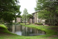 Lexington on the Green Apartment Homes Apartments Raleigh NC, 27604