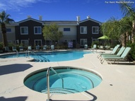 Camino al Norte Apartments North Las Vegas NV, 89031