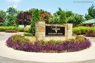 The Vineyard of Olive Branch Apartments Olive Branch MS, 38654