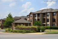 The Ranch at Pinnacle Point Apartments Rogers AR, 72758