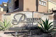 The Preserve Luxury Apartments North Las Vegas NV, 89086
