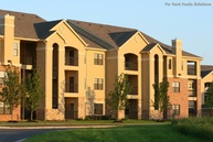 The Glen at Polo Park Apartments Bentonville AR, 72712
